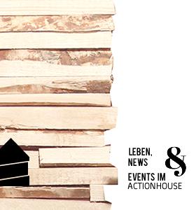 Ein Blog Ber Kunst Kultur Und Kreativitt In Heidelberg