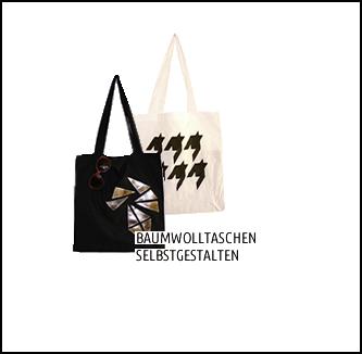 ww_bw_taschen